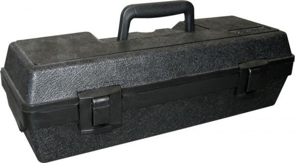 Boîte à outils 115-000-536