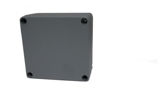 Efabox grise 120x122x81