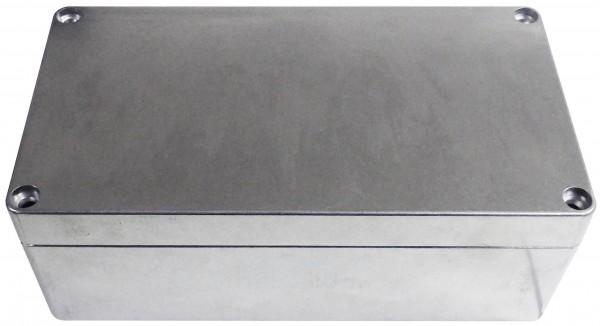 Efabox sans revêtement 220x120x81