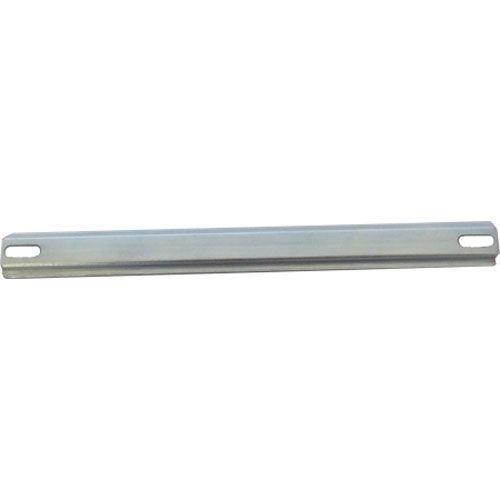 Rail DIN pour efabox 220x120x81 ou 91 mm