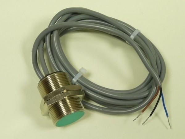 Détecteur inductif M30