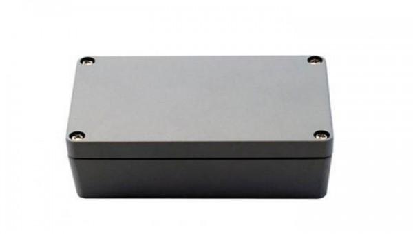 Efabox grise 175x80x57