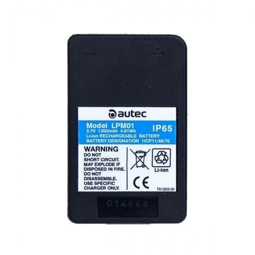 Batterie Li-Ion type LPM01 pour LK Neo