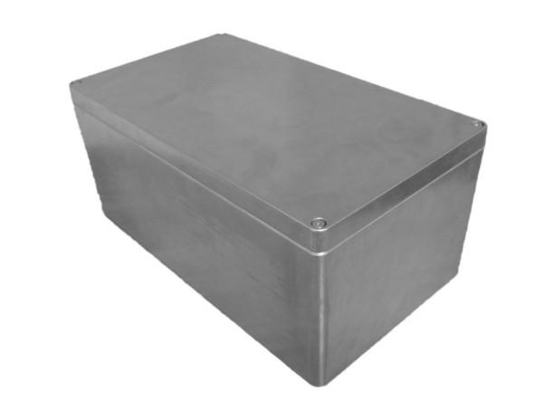 Efabox sans rêvetement 400x230x180mm