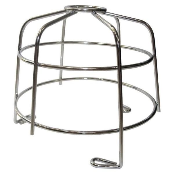 Grille de protection pour gyrophare 115-000-650