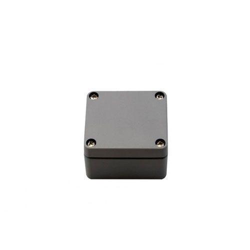 Efabox grise 100x100x81