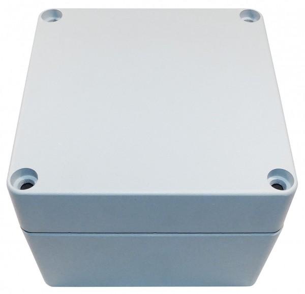 Efabox grise 120x122x91