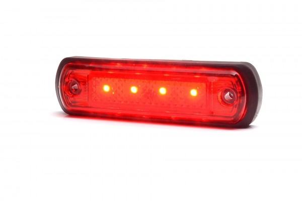 Feu position arrière LED