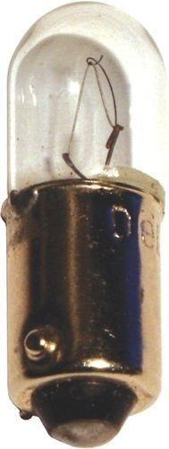 Ampoule BA9S 48V 2W
