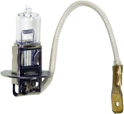 Ampoule H3 48V 60W