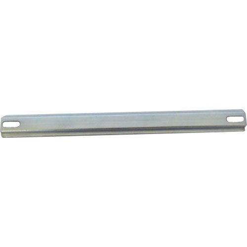 Rail DINpour efabox 250x80x57 mm