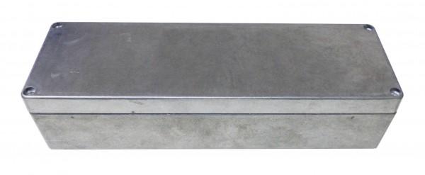 Efabox sans revêtement 250x80x57