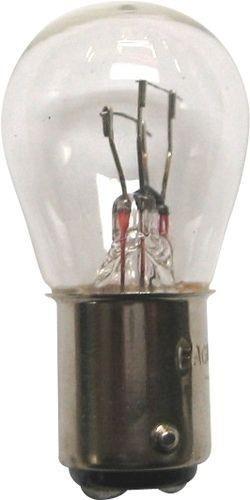 Ampoule 12V P21/5W BAY15D 115-000-714