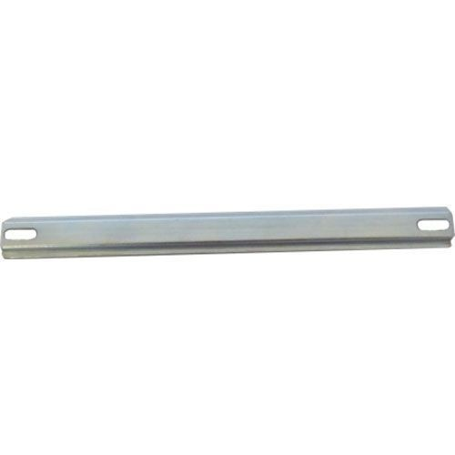 Rail DINpour efabox 175x80x57 mm
