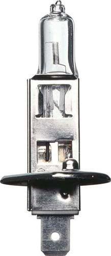 Ampoule H1 12V pour gyrophare