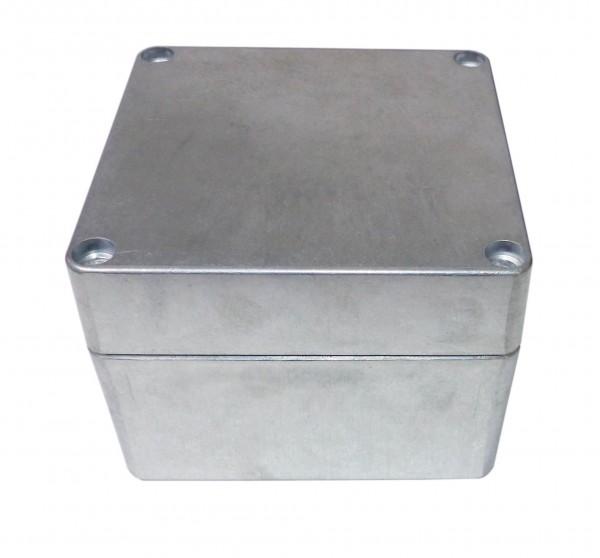 Efabox sans revêtement 120x122x91