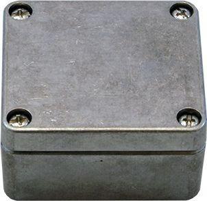 Efabox sans revêtement 64x58x34