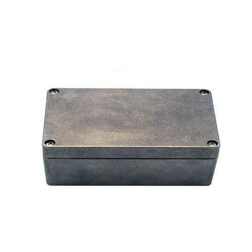 Efabox sans revêtement 175x80x57
